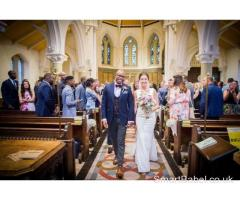 Photography: Newborn, Baptism, Birthday, Bar Mitzvah, Engagement